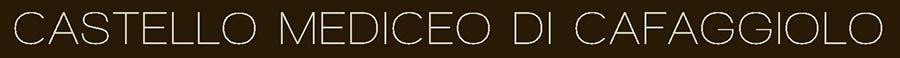 logo_cafaggiolo